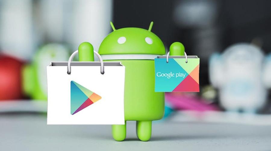 Tải ứng dụng SV388 cho điện thoại Android dành cho người chơi mới